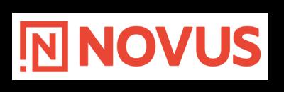 novus-logo-