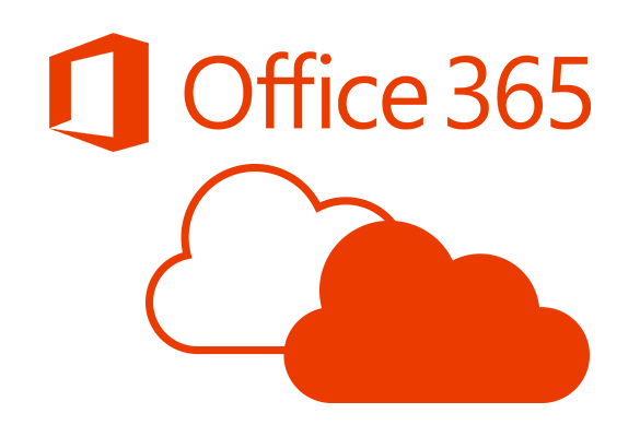 office-365-cloud-logo
