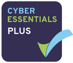 cyber-essentials-plus2