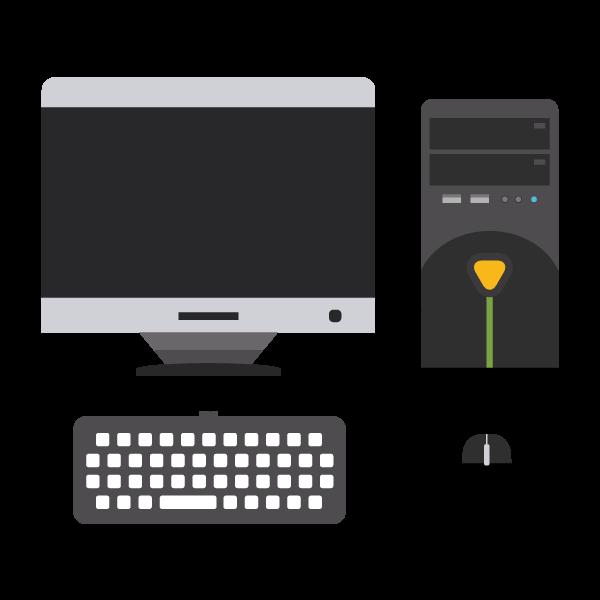 it-procurement-services-image1