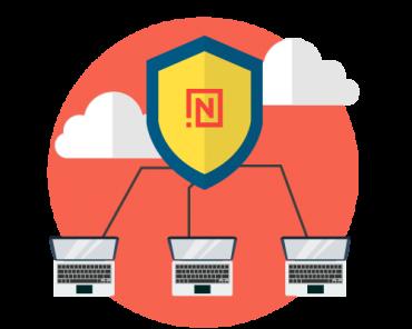novus-services-infrastructure